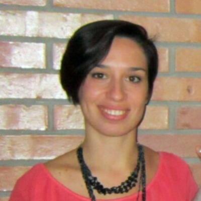 Debora Zizza