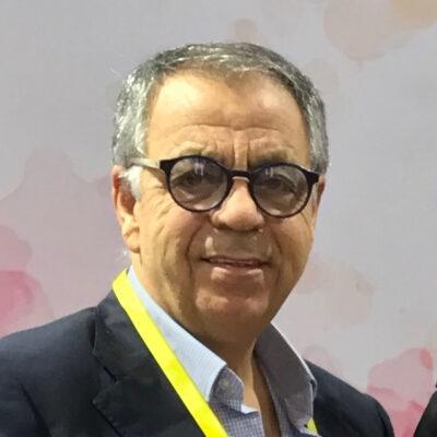 Mario Franco
