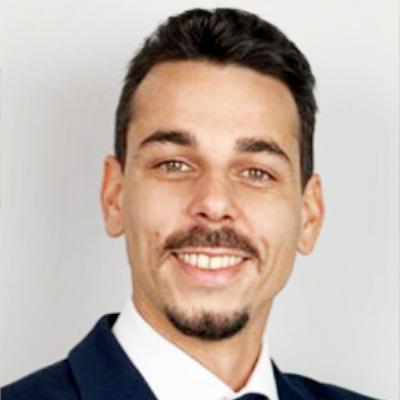 Riccardo Maria Galante